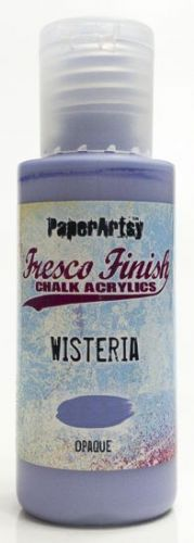 Fresco Finish - Wisteria